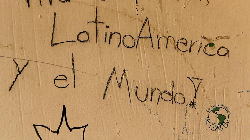 latinoamerica y el mundo0