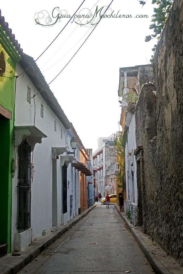Casa-de-Brayan