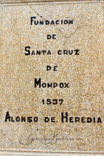 Fundación-de-Mompox