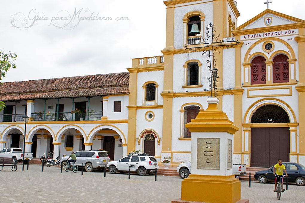Iglesia-Inmaculada-Concepción