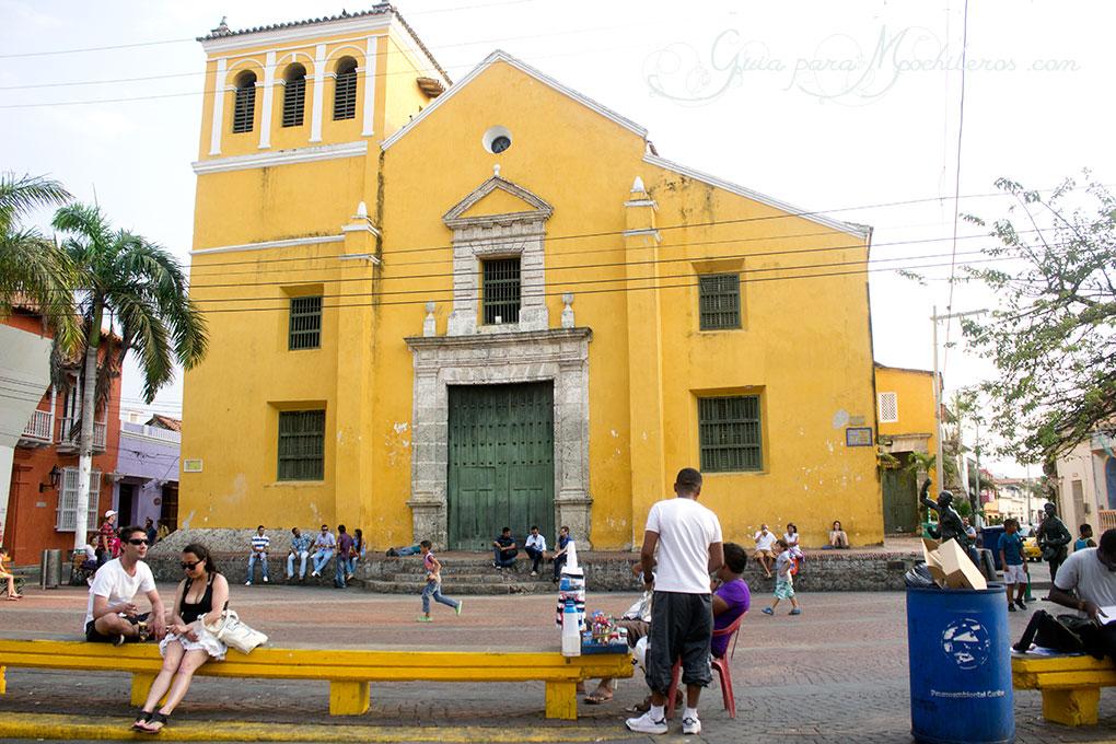 Plaza-de-la-Trinidad