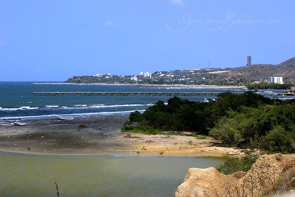 Puerto-Colombia