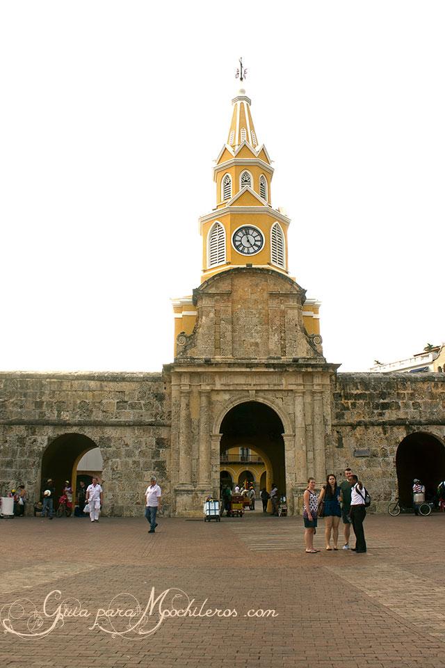 Torre-reloj-cartagena