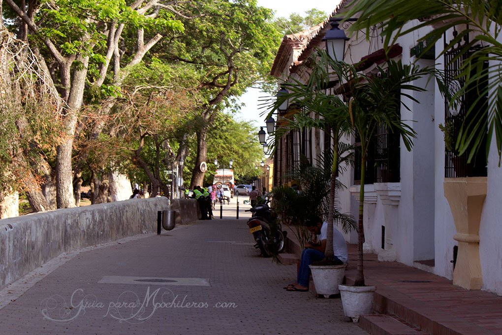 calle-camellón-Mompox
