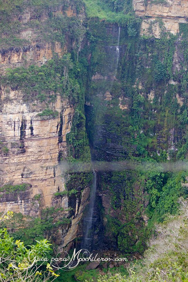 Cascada-Salto-del-Duende