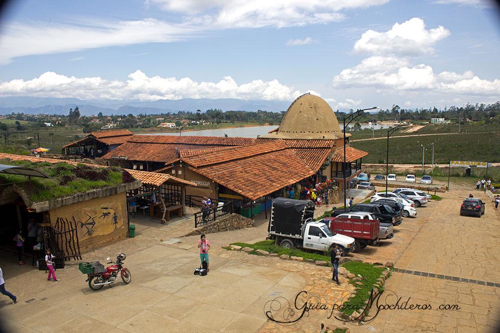 Mercado-Mesa-de-los-Santos