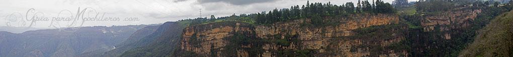 Panorama-salto-del-duende