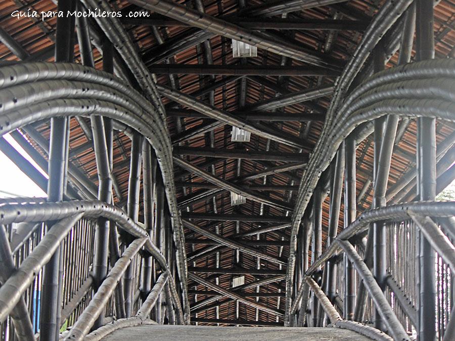 puente-de-guadua-UTP