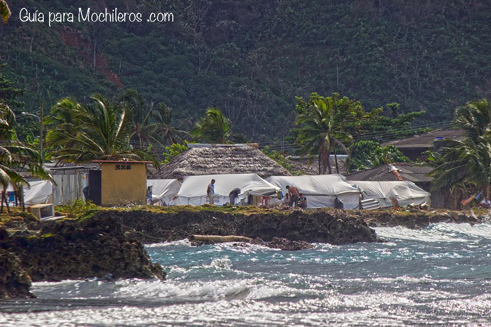 campamento-cubanos