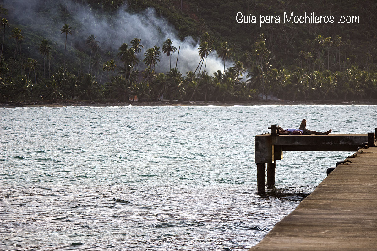 muellle-Puerto-Obaldía