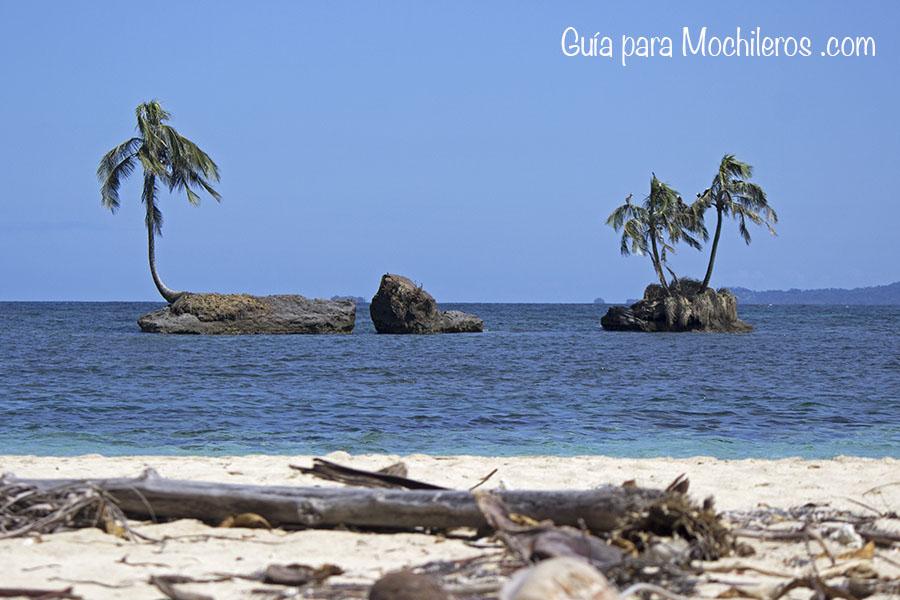 Islotes-Cayo-Zapatilla2