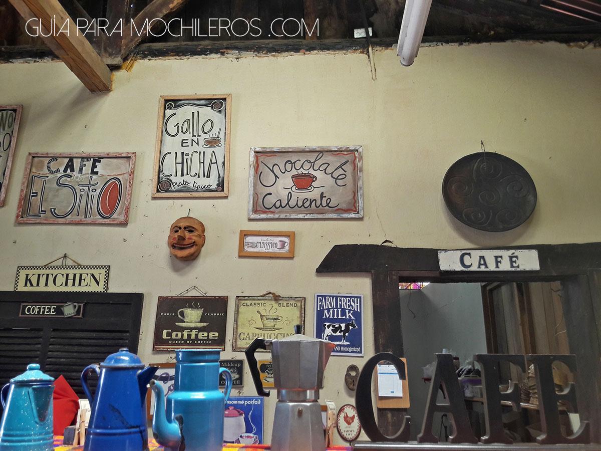 cafe-el-sitio