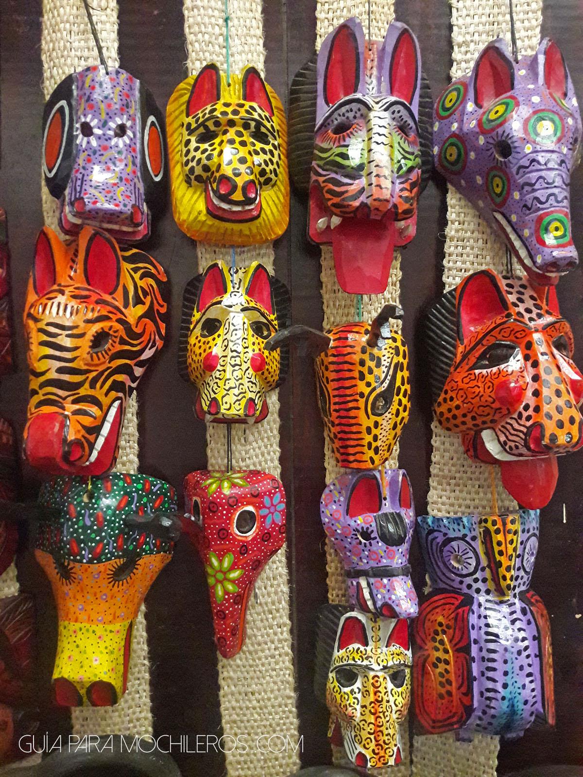 artesania-salvador-mascaras