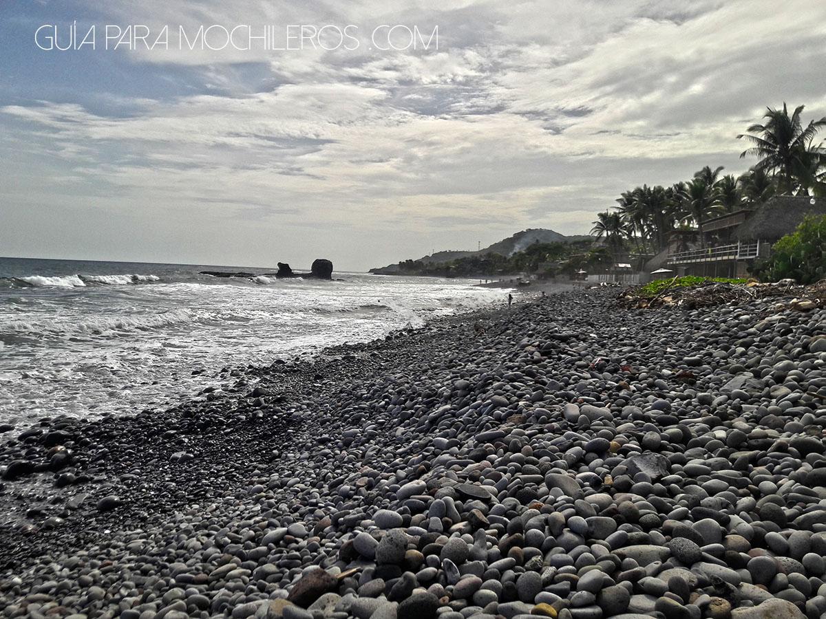paisaje-de-la-playa-el-tunco-salvador