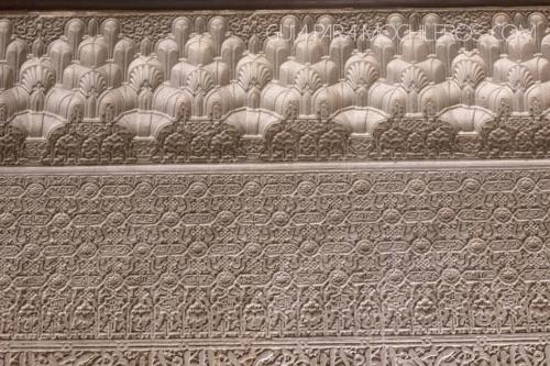 detalles alhambra2