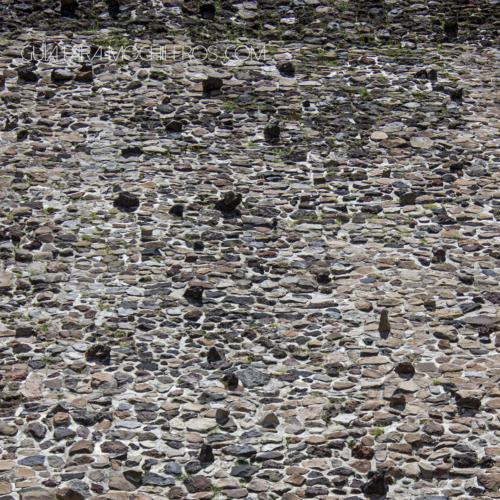 piedras teotihuacan